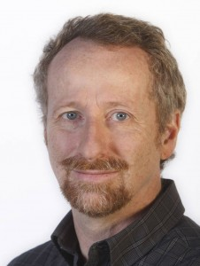 20121209 IASS Portraets 0215a Jeff Ardron_mr_crop_lr