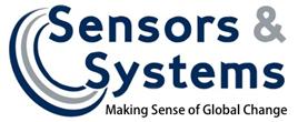 Logo_SensorsSystems